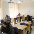 İranlıların Türkçe merakının nedeni Türk dizile...