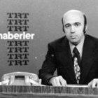 TRT spikerlerinden 81 yaşındaki Can Akbel, tedavi gördüğü hastanede vefat etti