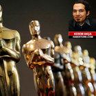 Kerem Akça'dan canlı Oscar yorumları