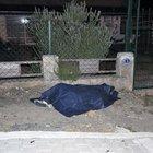 Balıkesir'de motosiklet devrildi: 2 kişi hayatını kaybetti