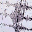 Balıkesir'de 3.8 büyüklüğünde deprem meydana geldi