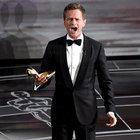 Neil Patrick Harris'in Oscar Ödül Töreni açılış şovu nefes kesti