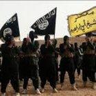 IŞİD'in gözü Libya petrolünde