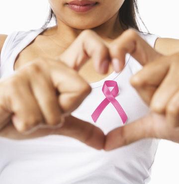 Koltuk altında ele gelen kitle kanser habercisi olabilir