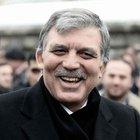 Abdullah Gül'ün Twıtter'da takipçi sayısı 6 milyonu geçti