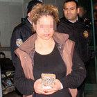 Nikahsız eşini döven Murat A.  adli kontrol şartıyla yargılanmak üzere serbest bırakıldı