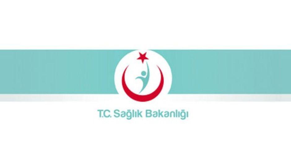 Opr. Dr. Orhan Koç