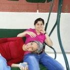 Lezbiyen sevgili cinayetinde müebbet hapis