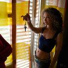 Kerem Akça 'Çekmeceler' filmini değerlendirdi