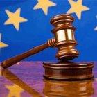 AİHM Bulgaristan'ı mahkum etti