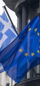 Yunanistan'ın reform programı kabul edildi!