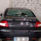 Tosya Belediye Başkan Yardımcısı'na silahlı saldırı