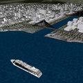 Kanal İstanbul'la ilgili flaş gelişme!