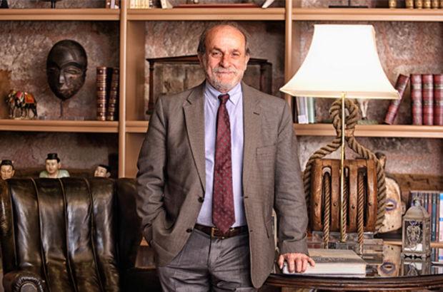 """""""Başkanlık pazarlığı Öcalan'ın intiharı olur"""""""