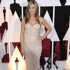Jennifer Aniston'a taciz