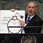 Netanyahu'nun nükleer silah yalanını MOSSAD ortaya çıkardı