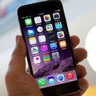 Siri ile artık Türkçe konuşulabilecek
