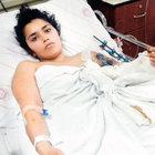 Bakanlık kürtaj kararını açıkladı! Ayşe Kocaoğlu bebeği alınmazsa kolunu kaybedecekti