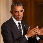Obama: Esad gidene kadar Suriye'de istikrar mümkün değil