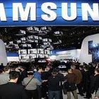 Samsung Türkiye'ye Ar-Ge merkezi açtı!