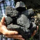 Kömür tüketimi 90 milyon tonu aştı!