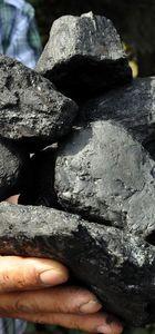 2014'te 91 milyon ton kömür tüketildi!