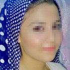 Adana'da platonik aşığı tarafından kaçırılan G.E.'nin ailesi perişan