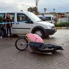 Adana'da çarşaflı katil zanlısına müebbet hapis istemi