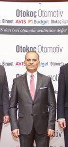 Otokoç, Budget ile Macaristan'a gidiyor