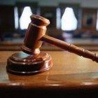 Deniz Feneri davasında savcı sanıklar hakkında beraat talebinde bulundu