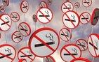 Sigarayı bırakmak istiyorsanız...
