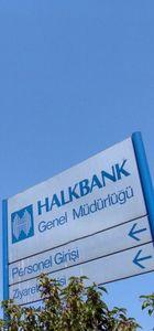 Halkbank banka satın alıyor