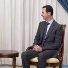 Fransa'dan Suriye'ye ziyaret