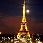 Fransa'da hükümetten Müslüman açılımı