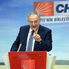 CHP'li Haluk Koç, Ak Parti'ni aday adaylarını sert sözlerle eleştirdi