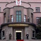 TSK'dan Süleyman Şah Karakolu'nun yer değiştirilmesiyle ilgili iddialara yanıt