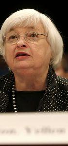 Dünyanın merak ettiği o soruya Fed Başkanı'ndan yanıt geldi