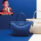 HABERTURK.COM Moda Yazarı Seda Zeynep Köse yazdı 2015 çantaları rengarenk