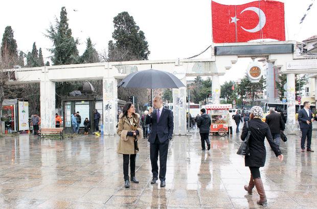 Bakırköy 'Cumhuriyet Meydanı' ile ilgili görsel sonucu