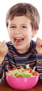 Çocukların beyin gelişimini destekleyen 8 besin