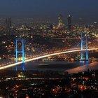 İstanbullu elektriğe çarpılmış!