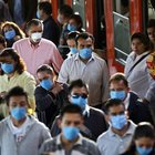 4 milyondan fazla insanı etkileyen grip salgını Türkiye'yi tehdit ediyor