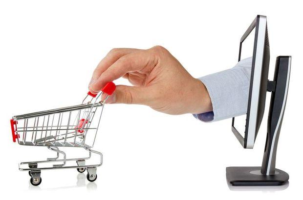 KOBİ'lerin e-ticaret üzerinden satışları 2014'te yüzde 30 arttı!