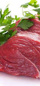 Kırmızı etin fiyatı yılbaşından bu yana yeniden arttı