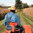Çiftçiye 2 milyar liralık mazot,gübre,yem desteği