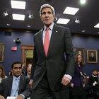 """""""İran, nükleer silah elde etmekten ebediyen yasaklandı"""""""