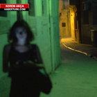 !f İstanbul'dan üç kadın öyküsü
