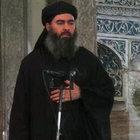 Koalisyon güçleri IŞİD'in üst düzey komutanlarını öldürdü
