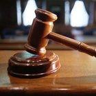 Merve Sefa Kavakçı ile Bekir Yıldız'ın 'müşteki' sıfatıyla müdahil olma talebi mahkemece geri çevrildi