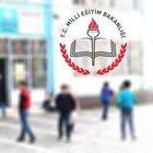 MEB'den özel yetenekli öğrencilere merkezi sınav